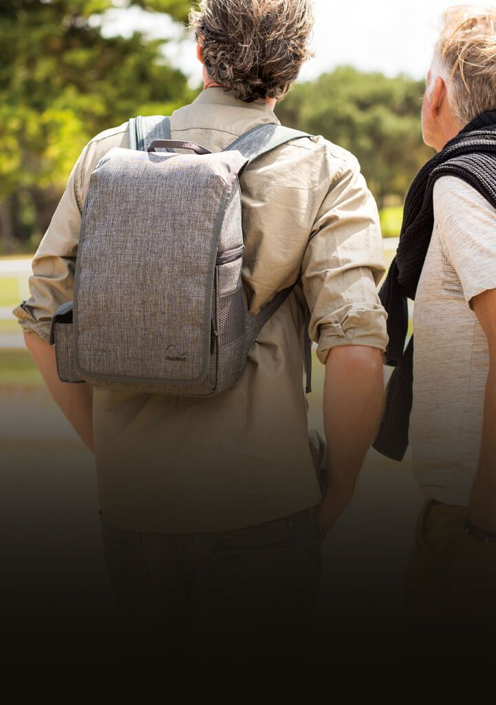 resmed-index-mobi-backpack-2